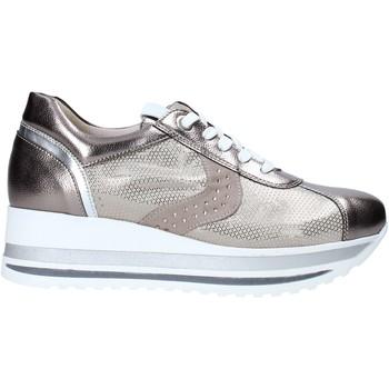 Scarpe Donna Sneakers basse Comart 1A3467ST Beige