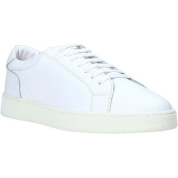 Scarpe Uomo Sneakers basse Marco Ferretti 210344MF Bianco