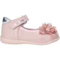 Scarpe Bambina Ballerine Melania ME0122A0S.A Rosa