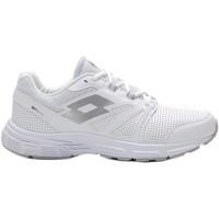 Scarpe Uomo Sneakers basse Lotto 210693 Bianco