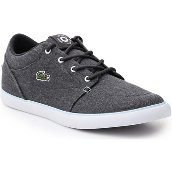 Scarpe Uomo Sneakers basse Lacoste Bayliss 118 3 CAM DK 7-35CAM0007435 grey