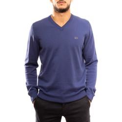 Abbigliamento Maglioni Klout  Azul