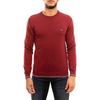 Abbigliamento Maglioni Klout  Rojo