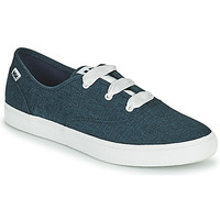 Scarpe Donna Sneakers basse Helly Hansen WILLOW LACE Marine