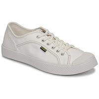 Scarpe Sneakers basse Palladium PALLAPHOENIX CVS II Bianco