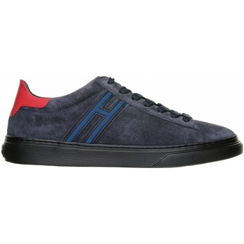 Scarpe Uomo Sneakers basse Hogan Sneaker H365