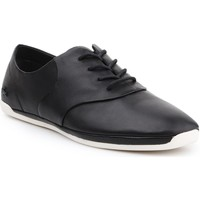 Scarpe Donna Sneakers basse Lacoste Rosabel Lace 316 1 CAW 7-32CAW0102024 black