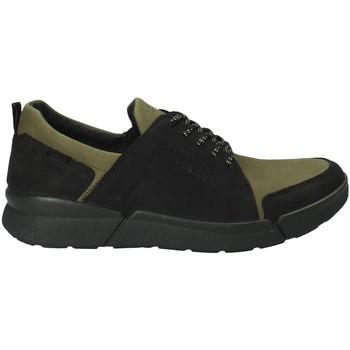 Scarpe Uomo Sneakers basse IgI&CO 2126322 Verde