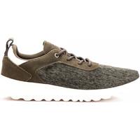Scarpe Uomo Sneakers basse Lumberjack SM41105 001 R21 Verde