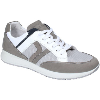 Scarpe Uomo Sneakers basse IgI&CO 3125411 Grigio
