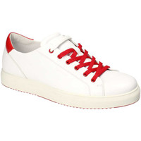 Scarpe Uomo Sneakers basse IgI&CO 3132700 Bianco