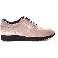 Scarpe Uomo Sneakers basse Soldini 20610 V Beige