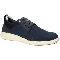 Scarpe Uomo Sneakers basse Lumberjack SM29705 003 M13 Blu