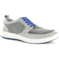 Scarpe Uomo Sneakers basse Stonefly 108682 Grigio