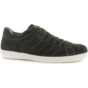 Scarpe Uomo Sneakers basse Stonefly 108541 Verde