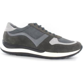 Scarpe Uomo Sneakers basse Stonefly 108652 Grigio