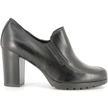 Scarpe Donna Tronchetti Grace Shoes 6621739 Nero