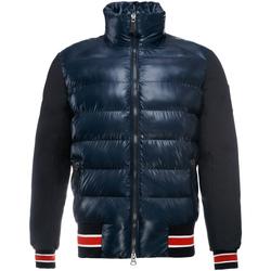 Abbigliamento Uomo Piumini Invicta 4431490/U Blu