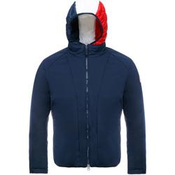 Abbigliamento Uomo Piumini Invicta 4431492/U Blu