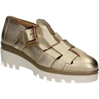 Scarpe Donna Mocassini Grace Shoes J309 Altri