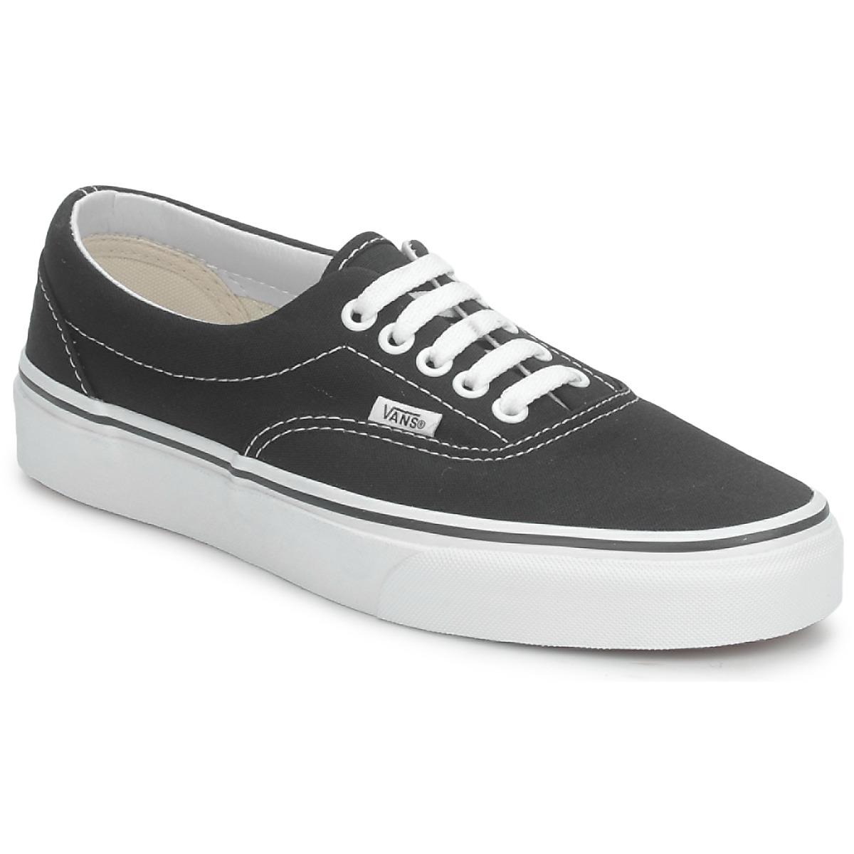 vans donna scarpe estive