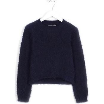 Abbigliamento Unisex bambino Maglioni Losan 624 5001AB Blu