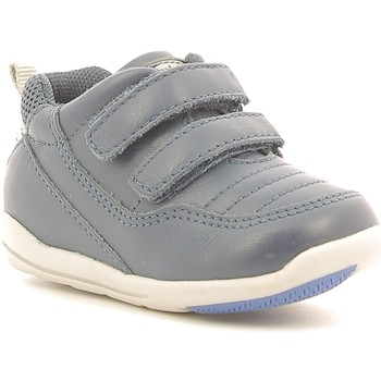 Scarpe Unisex bambino Sneakers basse Chicco 01056500000000 Blu
