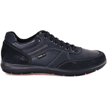Scarpe Uomo Sneakers basse Enval 2234622 Blu