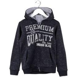 Abbigliamento Unisex bambino Felpe Losan 713 6000AA Blu
