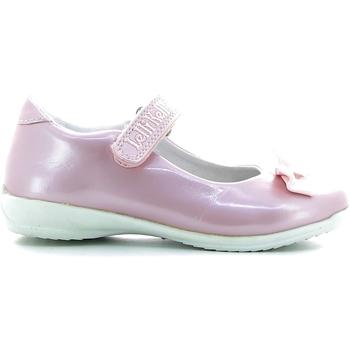 Scarpe Bambina Ballerine Lelli Kelly L17E4352 Rosa