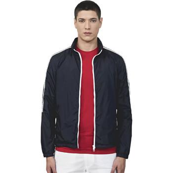 Abbigliamento Uomo Giacche sportive Antony Morato MMCO00569 FA600054 Blu