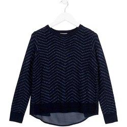 Abbigliamento Unisex bambino Maglioni Losan 724 5792AB Blu