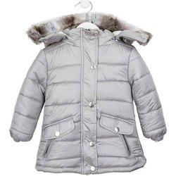 Abbigliamento Unisex bambino Piumini Losan 726 2007AD Grigio