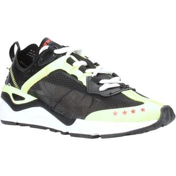 Scarpe Donna Sneakers basse Invicta 4461160/D Nero