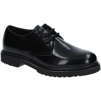 Scarpe Donna Derby Grace Shoes 0280 Nero