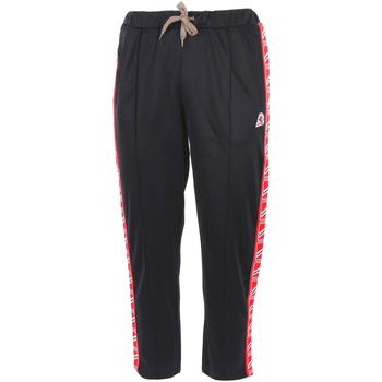 Abbigliamento Uomo Pantaloni da tuta Invicta 4447112UP Blu