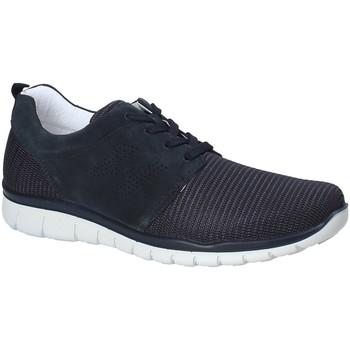 Scarpe Uomo Sneakers basse IgI&CO 1116100 Blu