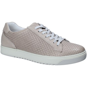 Scarpe Uomo Sneakers basse IgI&CO 1125 Grigio