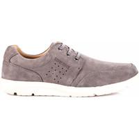 Scarpe Uomo Sneakers basse Lumberjack SM43304 001 D07 Grigio