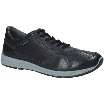 Scarpe Uomo Sneakers basse Enval 1211411 Blu