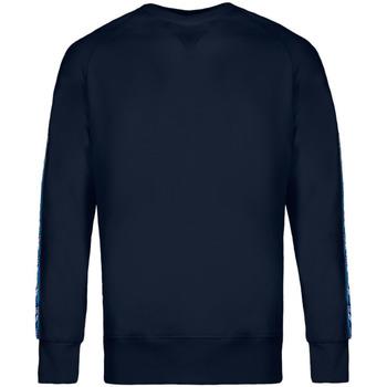 Abbigliamento Uomo Felpe Invicta 4454153/U Blu