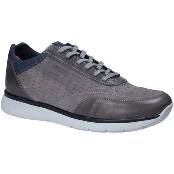 Scarpe Uomo Sneakers basse Impronte IM181023 Grigio