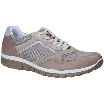 Scarpe Uomo Sneakers basse IgI&CO 1116 Grigio