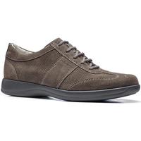 Scarpe Uomo Sneakers basse Stonefly 110611 Marrone