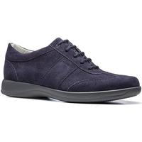 Scarpe Uomo Sneakers basse Stonefly 110611 Blu