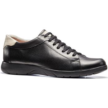 Scarpe Uomo Sneakers basse Stonefly 110633 Nero