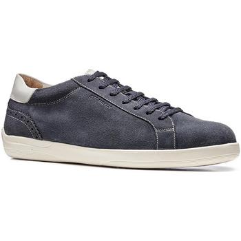Scarpe Uomo Sneakers basse Stonefly 110645 Blu
