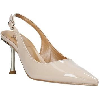 Scarpe Donna Décolleté Grace Shoes 772006 Rosa