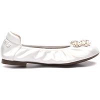 Scarpe Bambina Ballerine Lelli Kelly L18E5108YA Bianco
