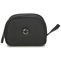 Borse Trousse da toilette Delsey CHATELET AIR SOFT Nero